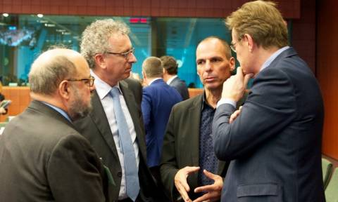 CNBC: Η Ευρώπη χάνει και την υπομονή της με την Ελλάδα