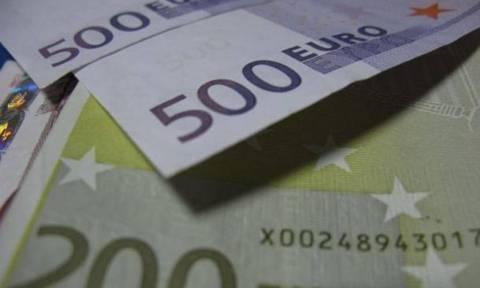 Κάλεσμα των Αρχών σε Τρικαλινό με χρέη προς το δημόσιο ύψους …28 εκ. ευρώ