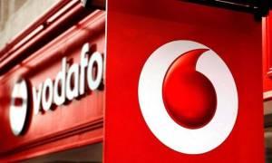 Vodafone: Εμπλουτίζει το Speaking App με υπηρεσία θέσης