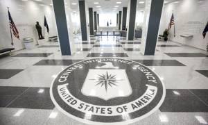 Η CIA προσπαθεί να «σπάσει» την ασφάλεια iOS και Mac!