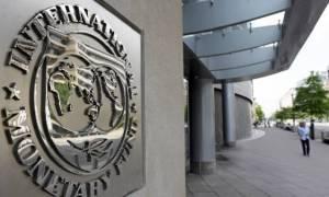 ΔΝΤ: Οι επιθεωρήσεις πρέπει να γίνουν και στην Αθήνα