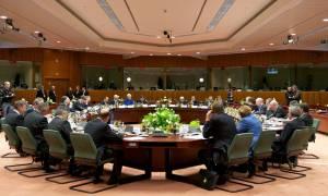 Αρχίζουν οι διαπραγματεύσεις - Οι τακτικές δεν αλλάζουν την ουσία