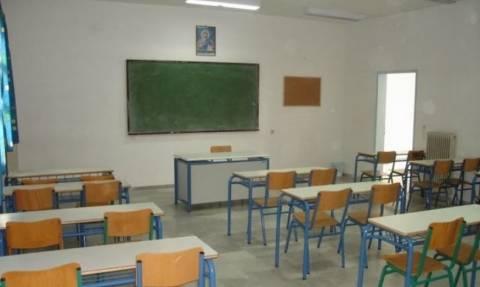 Κοζάνη: Ο Σύλλογος Γονέων διαψεύδει το περιστατικό με το κολατσιό μαθητή