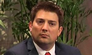 Παραιτήθηκε ο δήμαρχος του Φέργκιουσον μετά την έκθεση-κόλαφο