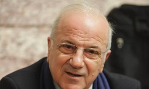 Βουλευτές του ΣΥΡΙΖΑ ζητούν να δεσμευτούν οι περιουσίες Σαμαρά - Βενιζέλου