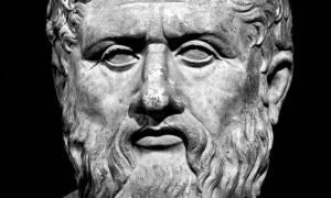 Αν η δίκη του Σωκράτη γινόταν στην Αυστραλία ο φιλόσοφος δεν θα έπινε το κώνειο
