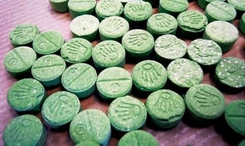 Ιρλανδία: Νόμιμες ναρκωτικές ουσίες λόγω λάθους