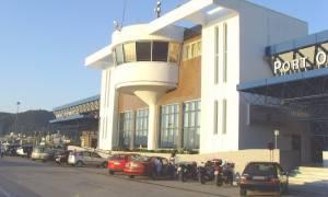 Νέες συλλήψεις παράνομων μεταναστών σε Ηγουμενίτσα και Πάτρα