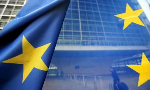 Στις 15:00 ξεκινούν οι εργασίες των τεχνικών κλιμακίων στις Βρυξέλλες