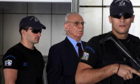 Υπόθεση Τσοχατζόπουλου: Να κληθούν τα μέλη του ΚΥΣΕΑ ζήτησε η εισαγγελέας