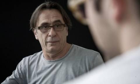 Πίτερ Οικονομίδης: «Δεν υπήρξε ποτέ καλύτερη στιγμή για να είσαι Έλληνας»