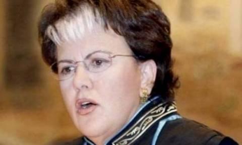 ΝΔ: Δεν υπάρχει θέμα Παναγιωταρέα