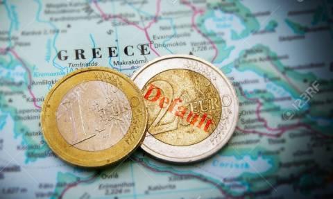 CNBC: «Η Ελλάδα δεν έχει περιθώρια κινήσεων…»