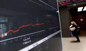 ΧΑΑ: Αγχωμένη συνεδρίαση, απόντες οι επενδυτές