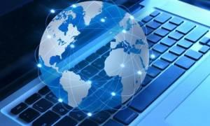 Ποια χώρα έχει το γρηγορότερο ίντερνετ στον κόσμο;