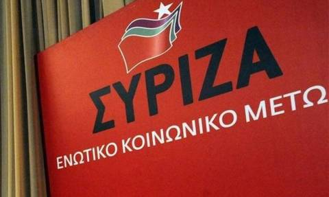 ΣΥΡΙΖΑ: Η ΝΔ ξαναθυμάται το Grexit