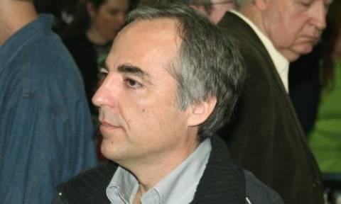 Στο νοσοκομείο οι απεργοί πείνας Δ. Κουφοντίνας και Γ. Σοφιανίδης