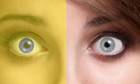Πέντε απίστευτες οφθαλμαπάτες (Video)