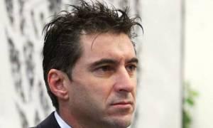 Ζαγοράκης: Έχω εμπιστοσύνη στην δικαιοσύνη