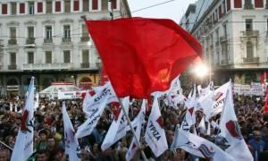 Αιχμηρή απάντηση ΣΥΡΙΖΑ σε Θεοδωράκη για το νομοσχέδιο της ΕΡΤ