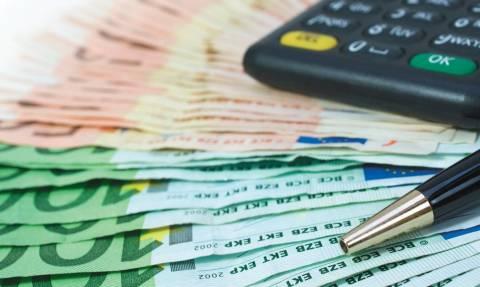 Attica bank: Για την ασφάλεια τραπεζικού συστήματος συζήτησαν με υποδιοικητή ΤτΕ