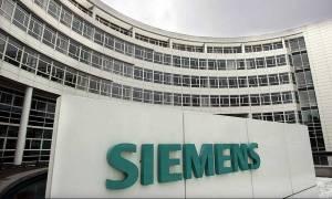 Υπόθεση Siemens: Ανοίγει ο δρόμος για αποζημιώσεις και πρόστιμα