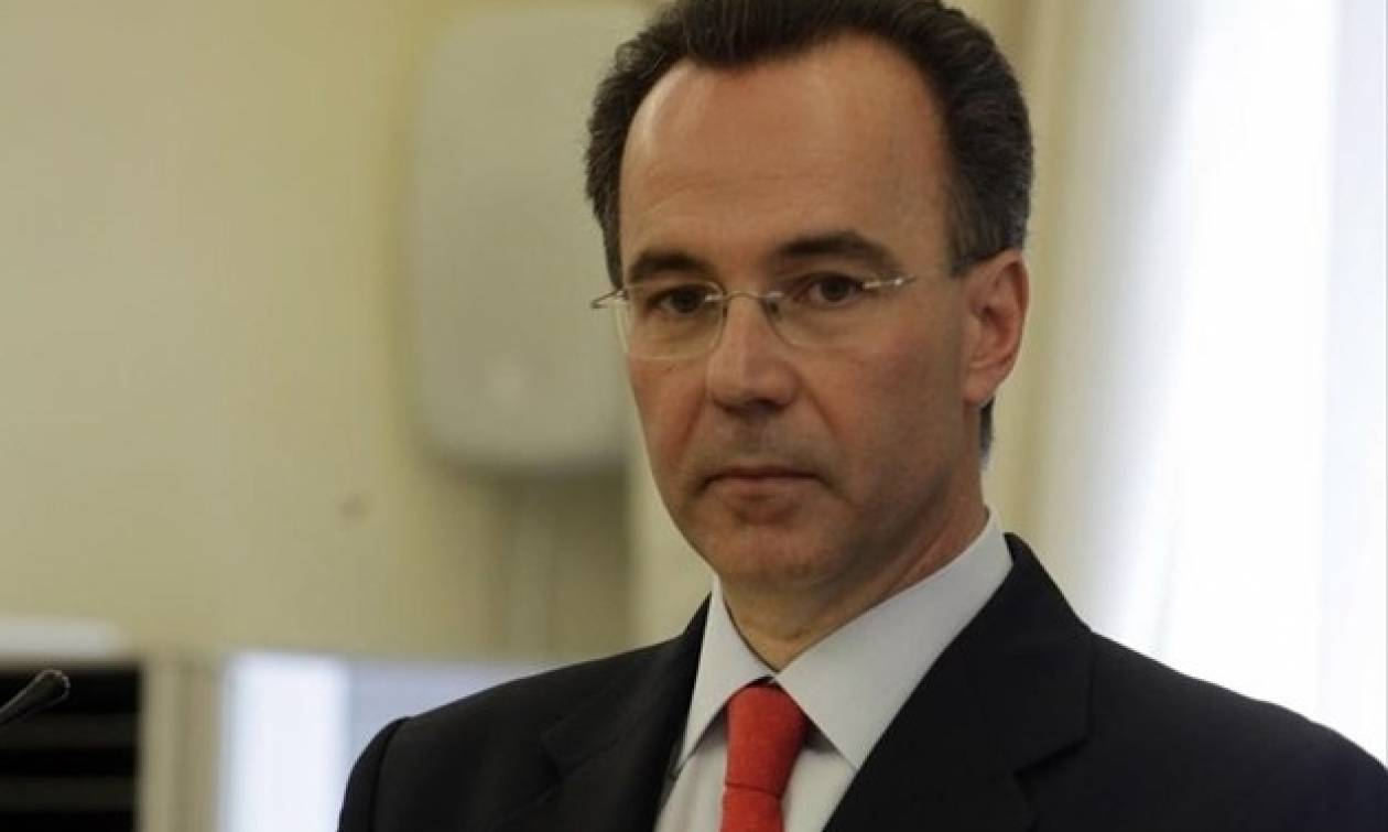 Διάψευση ΥΠΕΞ: Ο Κοτζιάς έθεσε στον Σταϊνμάγερ το θέμα των αποζημιώσεων