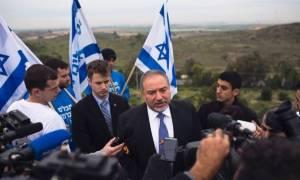 Νέα εμπρηστική δήλωση του Ισραηλινού ΥΠΕΞ: Εκτέλεση των Παλαιστινίων «τρομοκρατών»