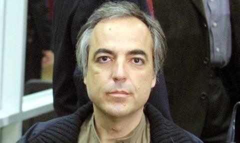 Στις φυλακές Δομοκού επέστρεψαν Κουφοντίνας – Σοφιανίδης
