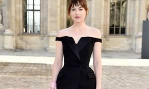 Front Row Style - Παρίσι: Οι εμφανίσεις των celebrities από την εβδομάδα μόδας