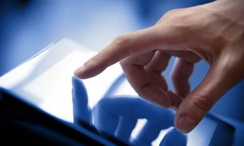 Ψηφιακή Αλληλεγγύη: Συνεχίζονται οι αιτήσεις για δωρεάν ίντερνετ, λάπτοπ ή τάμπλετ