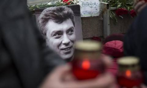 Η κόρη του Νέμτσοφ κατηγορεί τον Πούτιν για το θάνατο του πατέρα της