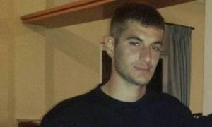 Νέα αποκάλυψη: «Αστυνομικός» είχε γίνει σκιά του Βαγγέλη