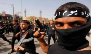 Λιβύη: Επίθεση τζιχαντιστών σε αστυνομικό τμήμα στην Τρίπολη