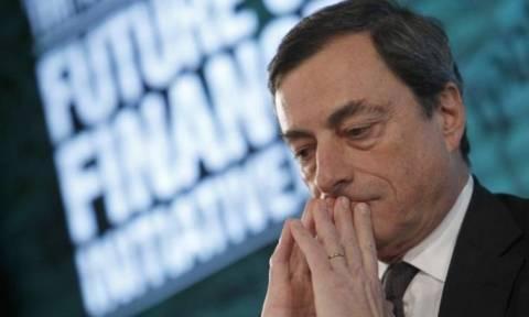 Reuters: Είναι η ΕΚΤ άδικη με την Ελλάδα;