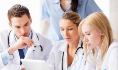 ΣΕΥΠ ΕΟΠΥΥ - ΠΕΔΥ: Η πορεία της ΠΦΥ και τα αιτήματα των γιατρών
