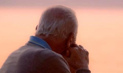 Κατερίνη: Εξαπάτηση ηλικιωμένου για 10.000 ευρώ