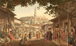 Έκθεση στο Μουσείο Λαϊκής Τέχνης & Παράδοσης «Αγγελική Χατζημιχάλη»