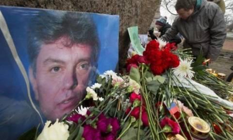 Ευρωκοινοβούλιο: Ανεξάρτητη διεθνής έρευνα για το φόνο Νεμτσόφ