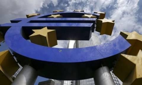 Ενισχύεται η ανάκαμψη της ευρωζώνης