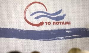 «Το Ποτάμι» απαντά στον ΣΥΡΙΖΑ για τις σπατάλες στην ΕΡΤ