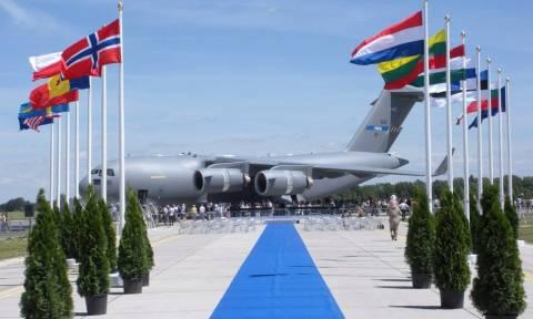 ΥΠΕΞ Ρωσίας: Ζητά διευκρινίσεις από την ΕΕ για τον ευρωπαϊκό στρατό