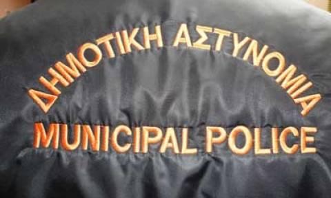 Κατρούγκαλος: «Κανένας πρώην δημοτικός αστυνομικός δεν χάνει τη δουλειά του»