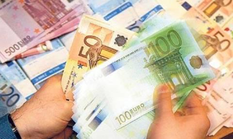 Ολο το νομοσχέδιο της κυβέρνησης για 100 δόσεις και επανεκκίνηση της οικονομίας