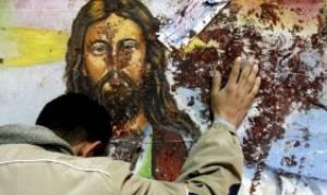Ιράκ: Η πρώτη ταξιαρχία στρατού αποκλειστικά με Χριστιανούς