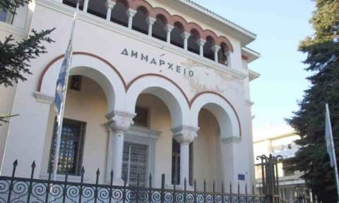 Αλβανοί πολίτες επιχείρησαν να πάρουν ελληνική ιθαγένεια με πλαστά δικαιολογητικά