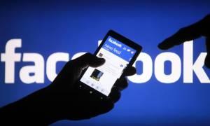 H μορφή του Facebook ανά τα χρόνια (photos)