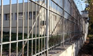 Αυτό είναι το σχέδιο των «Πυρήνων» για την ανατίναξη των φυλακών Κορυδαλλού