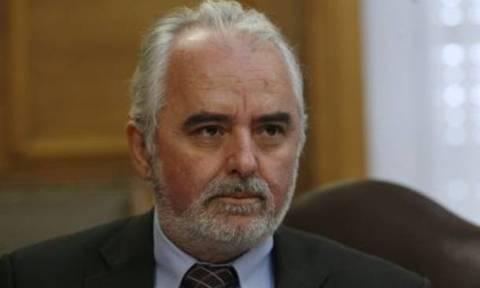Κουτρουμάνης: Αν ευσταθούν οι καταγγελίες Ρωμανιά, να αυξήσουν τις συντάξεις