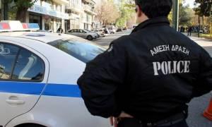 Κρήτη: 66χρονος άφησε την τελευταία του πνοή στην άσφαλτο